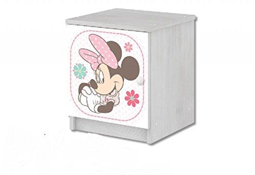Nachttische hogartrend Kollektion Disney