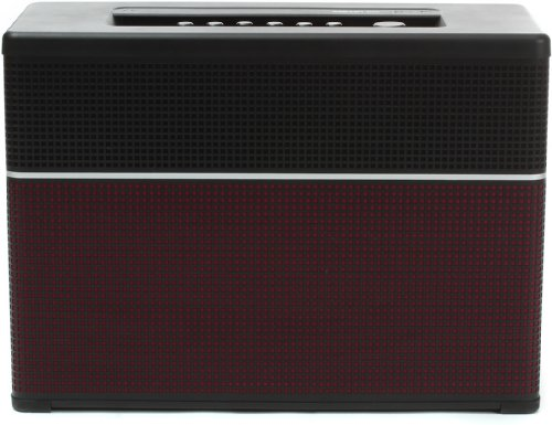 LINE6 (ライン6) Bluetooth対応/専用リモートアプリ(iOS互換)対応ギターアンプ AMPLIFi 150 (アンプリファイ150)(国内正規品)