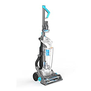 Vacuums & Floorcare Reviews: Cheap Vax Floor 2 Floor Pet