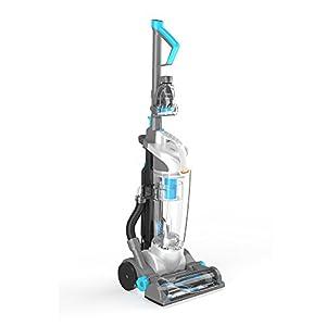 Vacuums & Floorcare Reviews: Cheap Vax Floor 2 Floor Pet