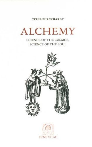 download Alchemy: Science of the Cosmos, Science of the
