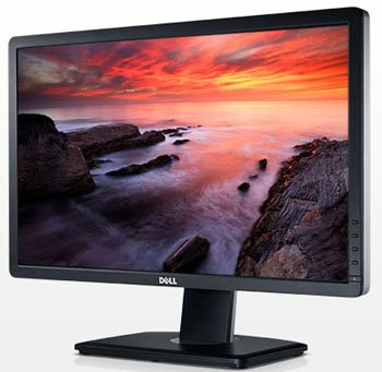 Dell UltraSharp U2312HM 23