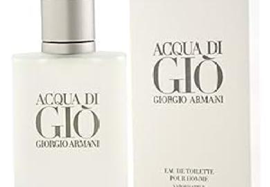 Amazon Customer Reviews Acqua Di Gio By Giorgio
