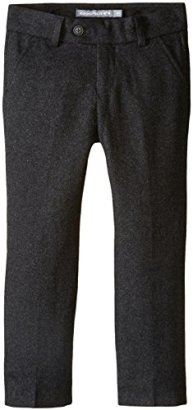 Appaman-Boys-Tailored-Wool-Pants-Charcoal-3T