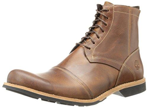 Timberland Men's Earthkeepers Six Inch Zip Boot