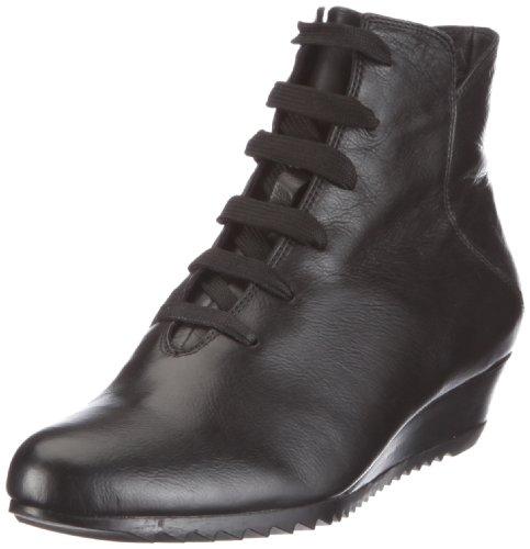 Marc Shoes 1.402.15-03-Alice Damen Stiefel