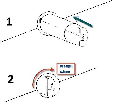 Kenmore Refrigerator Water Filter Leaking At Dispenser