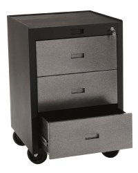 Storage Drawers: Heavy Duty Storage Drawers