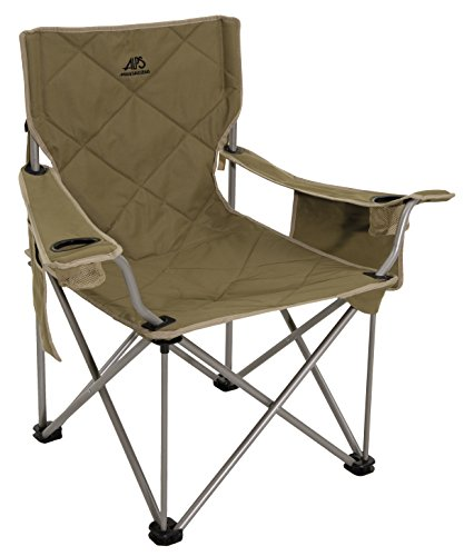 lucky bums camp chair outdoor lounge with canopy best folding camping chairs reviews 2016
