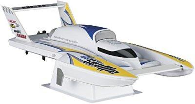 AquaCraft-Miss-Seattle-U-16-Unlimited-Hydroplane-Ready-to-Run-Radio-Controlled-Boat