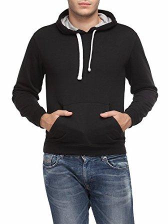 TSX Men's Cotton Rich Sweatshirt TSX-SWEATS-2-XXL