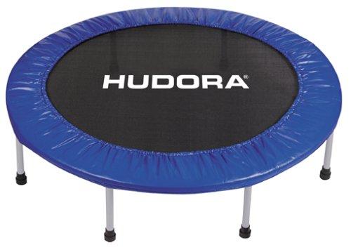 hudora trampolin g nstig kaufen page 5. Black Bedroom Furniture Sets. Home Design Ideas