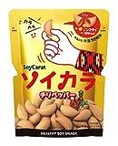大塚製薬 ソイカラ チリペッパー味 27g×18袋