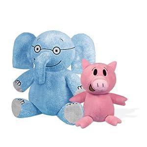 Elephant 7