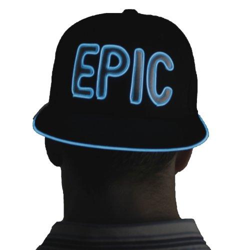 Light-Up-Hat-EPIC