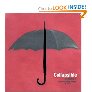 Collapsible: The Genius of Space-Saving Design