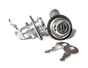 Snugtop Parts.com 712314 Snugtop Snuglid TC locks: Amazon