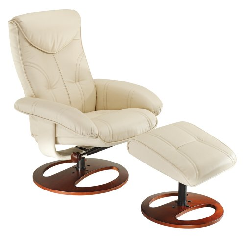 natuzzi swivel chair covers for baby soft touch vanilla recliner good fit small spaces   best recliners