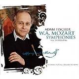 モーツァルト:交響曲集 第10集(1782&1786)[SACD Hybrid]