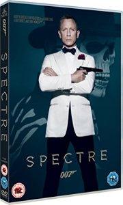 Spectre-DVD-2015