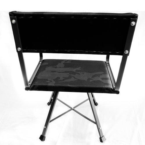 DeerHunting Blind Swiveling Chair  Archery Headquarters