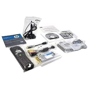 Amazon.in: Buy HP Express Card Digital Analog TV Tuner Kit