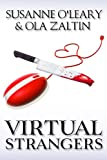 Virtual Strangers (Love and murder in cyberspace)