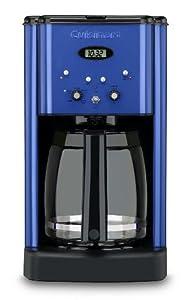 Cuisinart 12-Cup Programmable Coffeemaker