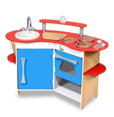Melissa-Doug-Cooks-Corner-Wooden-Kitchen
