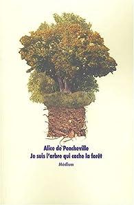L'arbre Qui Cache La Foret : l'arbre, cache, foret, L'arbre, Cache, Forêt, Babelio