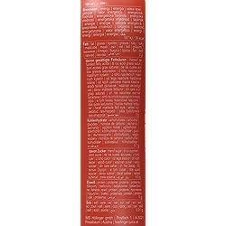 Höllinger Refresco de Cola Bio - Paquete de 12 x 500 ml - Total: 6000 ml