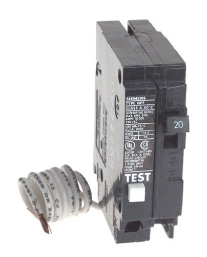 Ground Fault Circuit Interrupter Wiring Harness Wiring Diagram