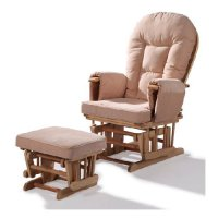 Leather Recliner Chairs  Buy Sofa's Leather Corner Sofa Beds
