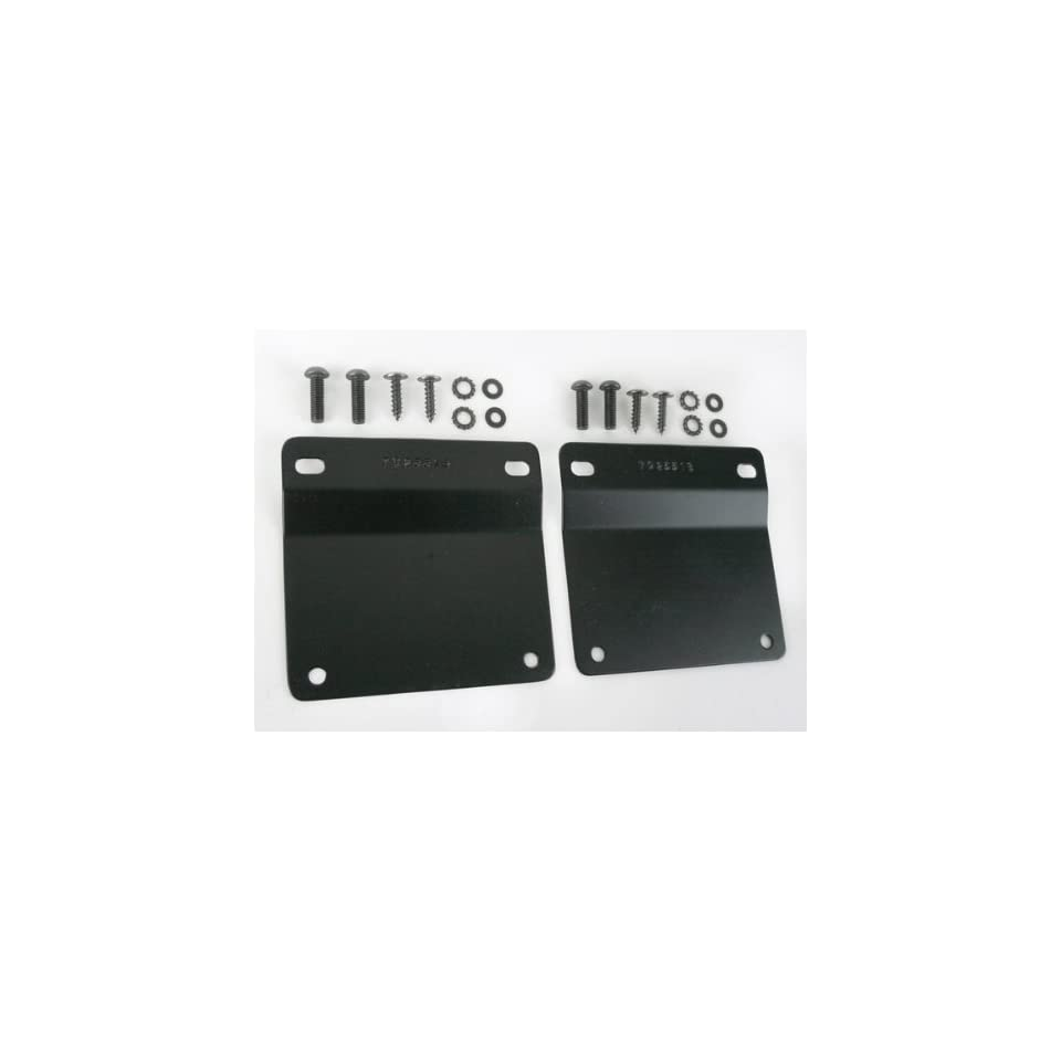 hight resolution of products six speaker amplified sound bar overhead mounting kit 792551b