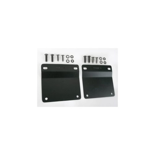 small resolution of products six speaker amplified sound bar overhead mounting kit 792551b