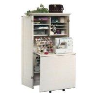 Office Furniture Standing Desk: Craft / Sewing Machine ...