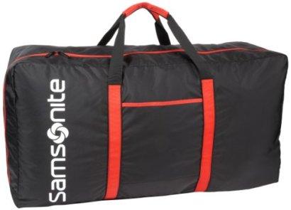 Samsonite-Tote-a-ton-325-Inch-Duffle-Luggage-Black-One-Size