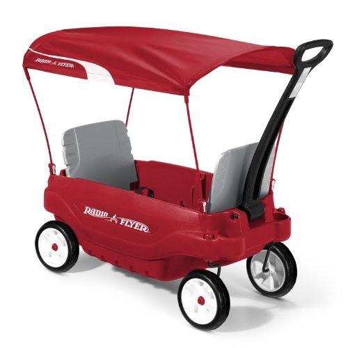 41DLEQH mgL - Wagons for Kids