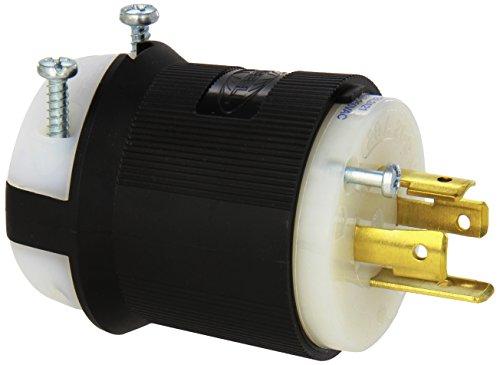 Nema 650r Receptacle Wiring Diagram Nema Get Free Image About Wiring