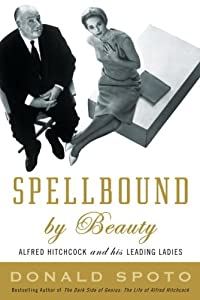 "Cover of ""Spellbound by Beauty: Alfred Hi..."