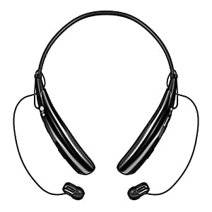 Amazon.com: Lg Tone Pro Hbs-750 Wireless Bluetooth Stereo