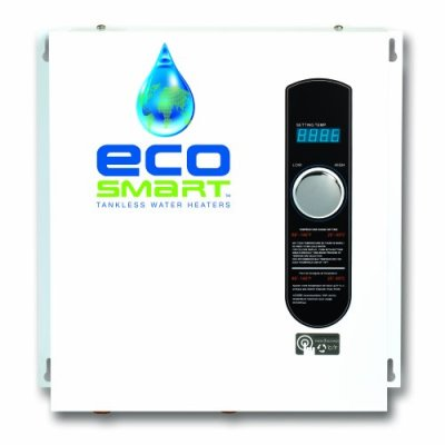 EcoSmart-ECO-27-Electric-Tankless-Water-Heater-27-KW-at-240-Volts-1125-Amps-with-Patented-Self-Modulating-Technology
