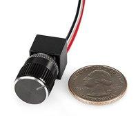 12 Volt DC Dimmer for LED, Halogen, Incandescent - RV ...