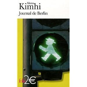Journal de Berlin