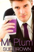 Mr Plum