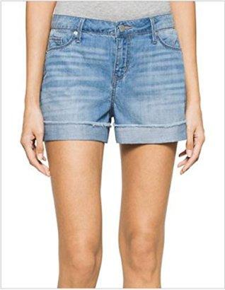 Calvin-Klein-Jeans-Womens-Easy-Short-14-Parker