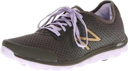 New Balance WW895 Walking Shoe