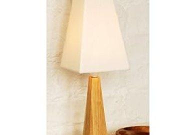Amazon Tall Table Lamps Lighting