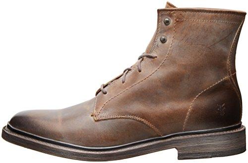 FRYE Men's James Lace Up Boot