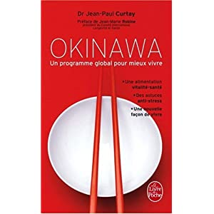 Okinawa | Jean Paul Curtay